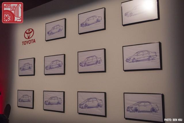 125-IMG_8838_ToyotaCorolla50thAnniversary