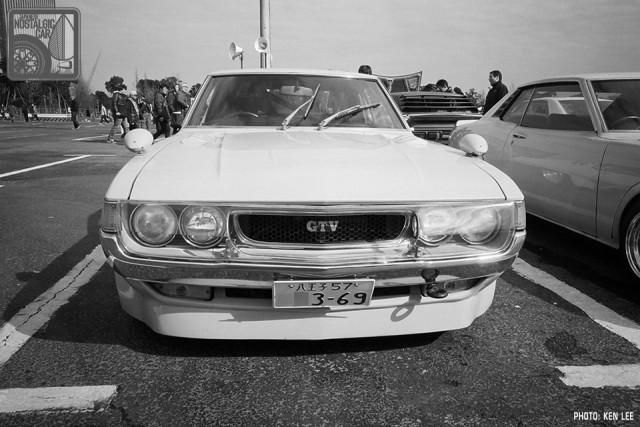 129-KLGR21-1497_Toyota Celica A20