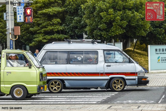 151-SM1750115_Toyota Master Ace Surf
