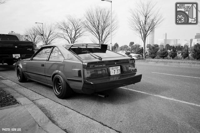 157-KLGR21-1526_Toyota Celica XX A60