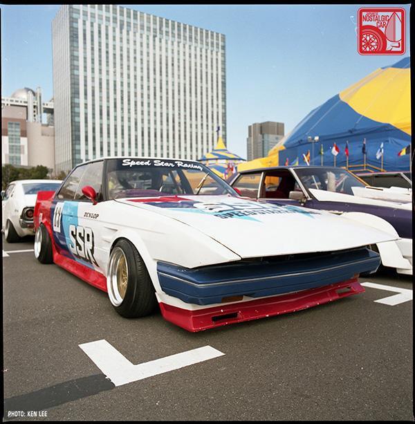 161-KLHslbld311s_ToyotaX70-FukuokaStyle