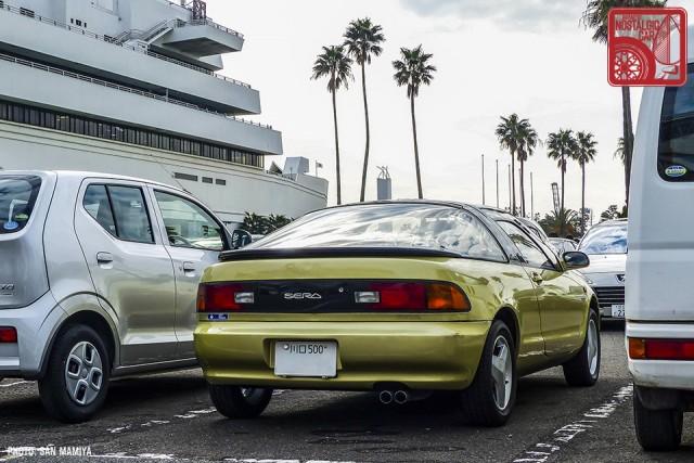 169-SM0866_ToyotaSera