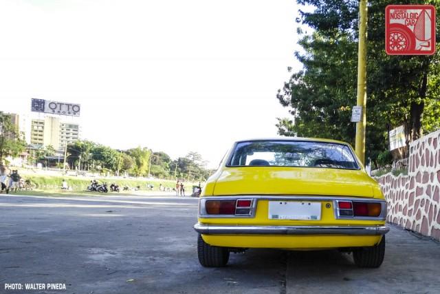 17-WP60343_Toyota Corolla TE27