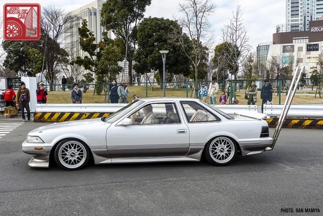172-SM0899_ToyotaSoarerZ10