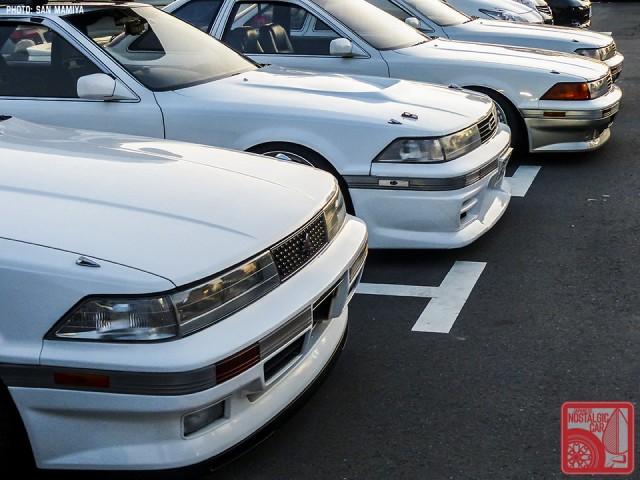 176-SM0378_ToyotaSoarerZ20