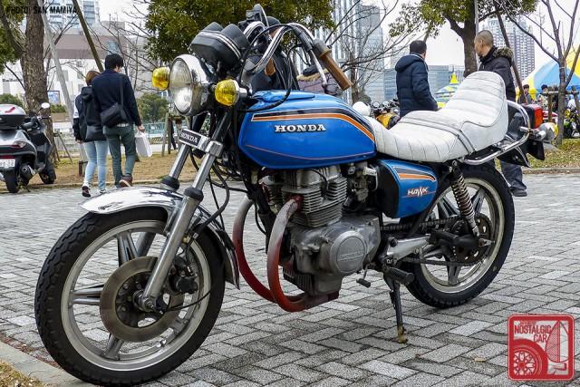177-SM0004_HondaHawkCB400T