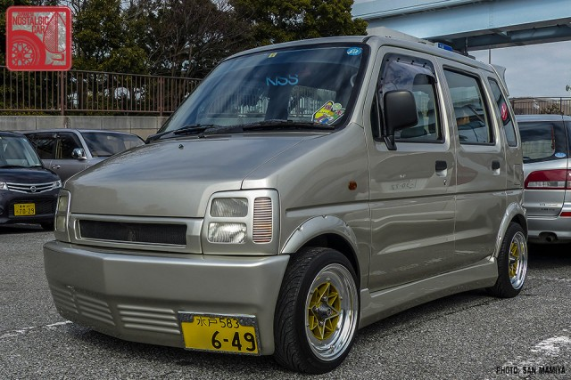 192-SM0643_SuzukiWagonR