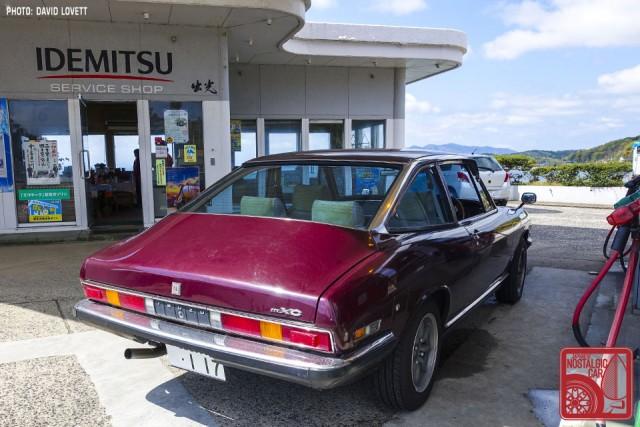 1979 Idemitsu