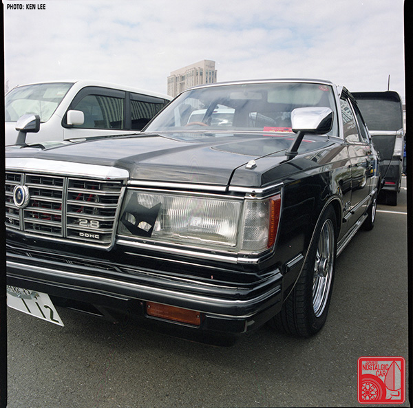 209-KLHslbld321s_ToyotaCrownS110-bosozoku