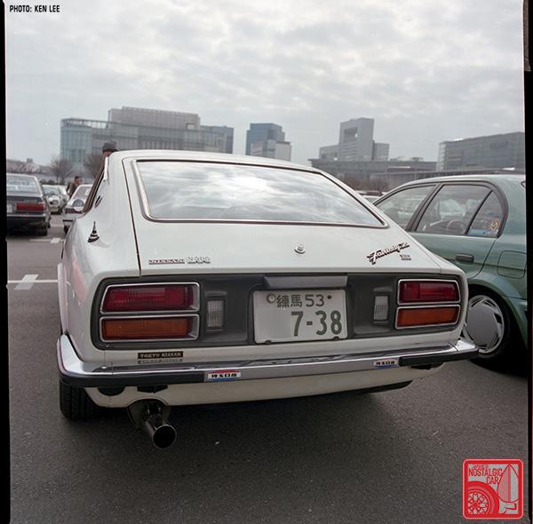 211-KLHslbld325s_NissanFairladyZ-S30