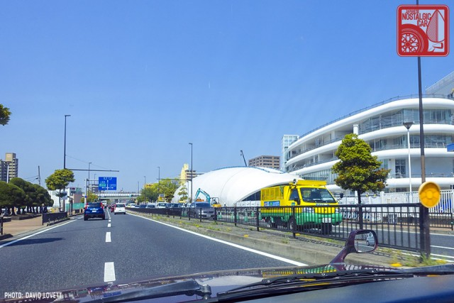 2150_Fukuoka Prefecture