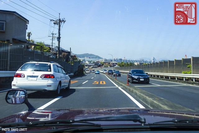 2152_Fukuoka Prefecture