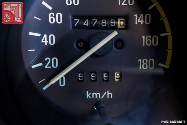 2190_Isuzu 117 trip meter