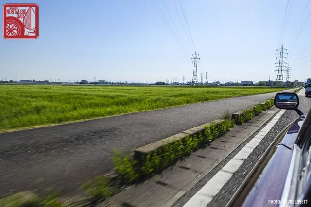2191_Kyushu rice fields