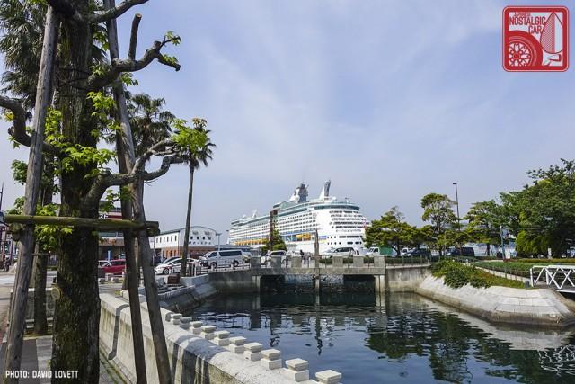 2255_Nagasaki Bay