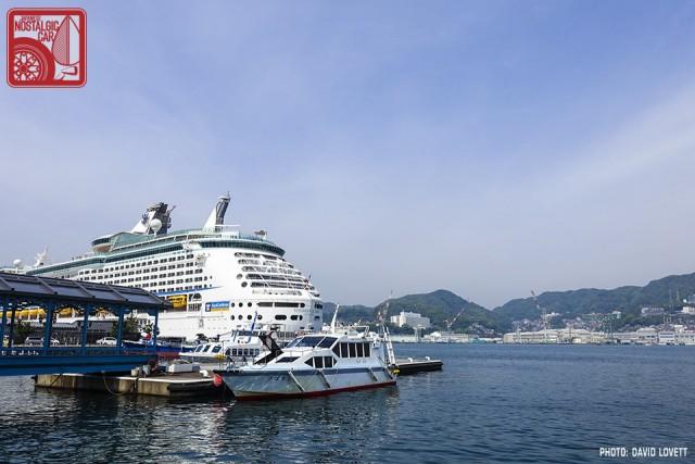 2256_Gunkanjima Battleship Island