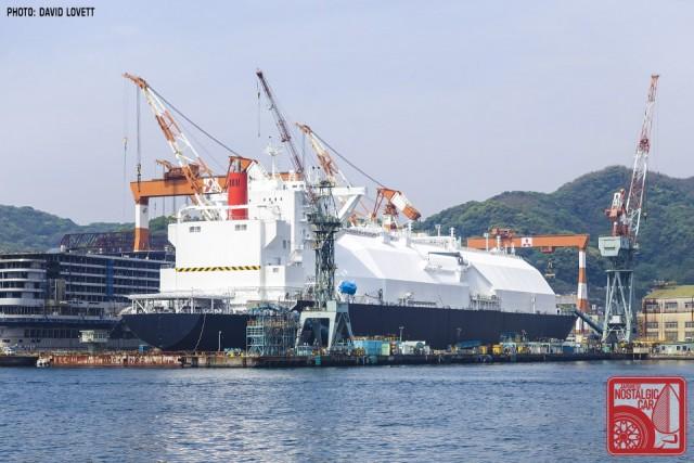 2262_Nagasaki Mitsubishi Shipyard