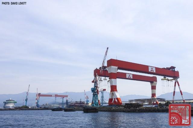 2404_Nagasaki Mitsubishi Shipyards