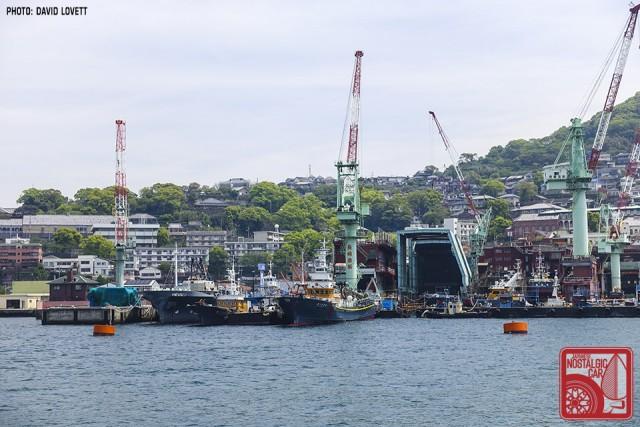 2410_Nagasaki Mitsubishi Shipyards