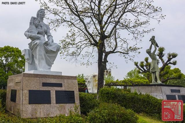 2418_Nagasaki Peace Park