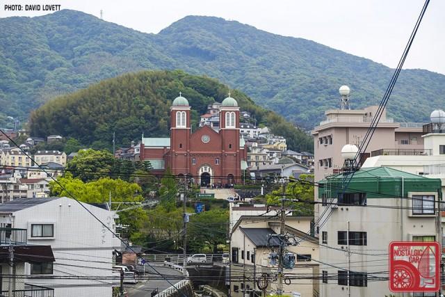 2426_Nagasaki Peace Park