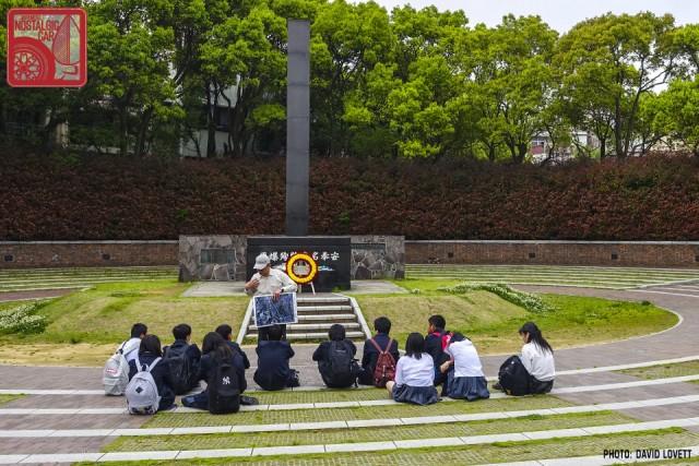 2427_Nagasaki Peace Park