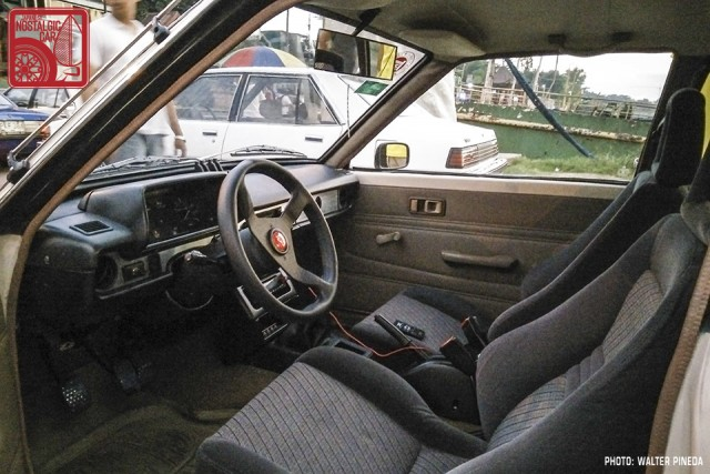 30-WP80445_Toyota Starlet KP61