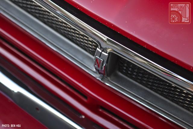 30_NissanGTR-R35_SkylineC10Hakosuka_emblem