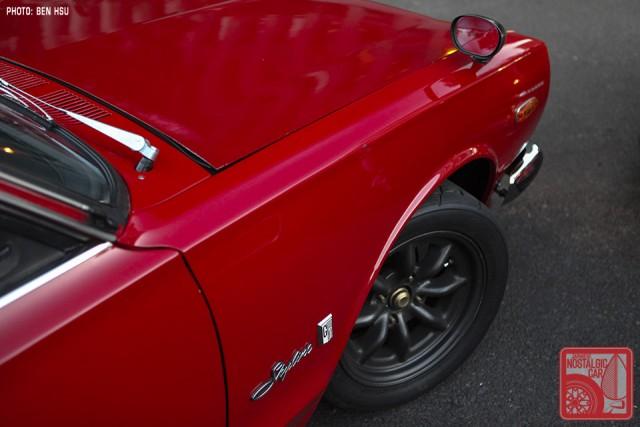 38_NissanGTR-R35_SkylineC10Hakosuka_fender