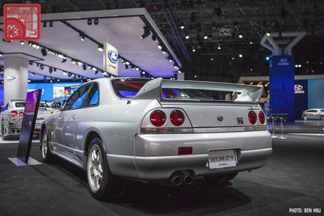 63-8781_NissanSkylineGTR-R33
