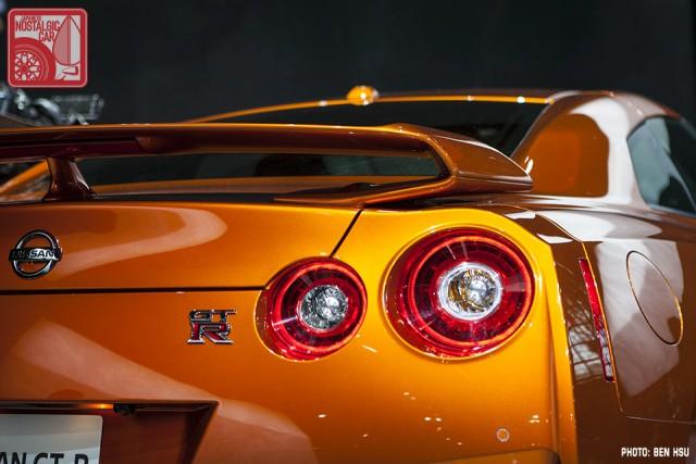 80-8733_NissanGTR-R35