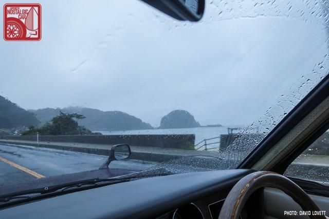 Nagu Coast 01