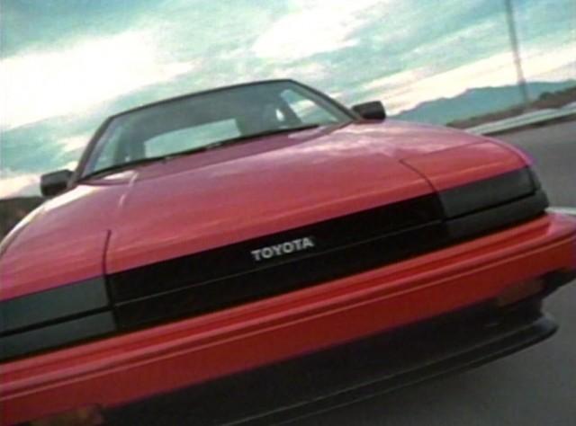 Toyota Corolla 50th Anniversary video