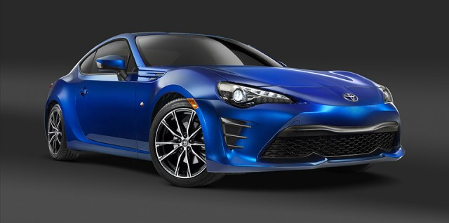 Toyota86-2017 02
