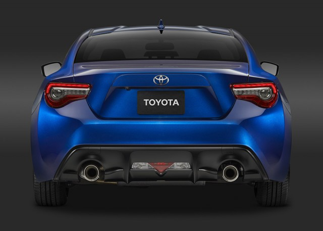 Toyota86-2017 07