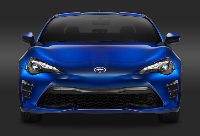 Toyota86-2017 08