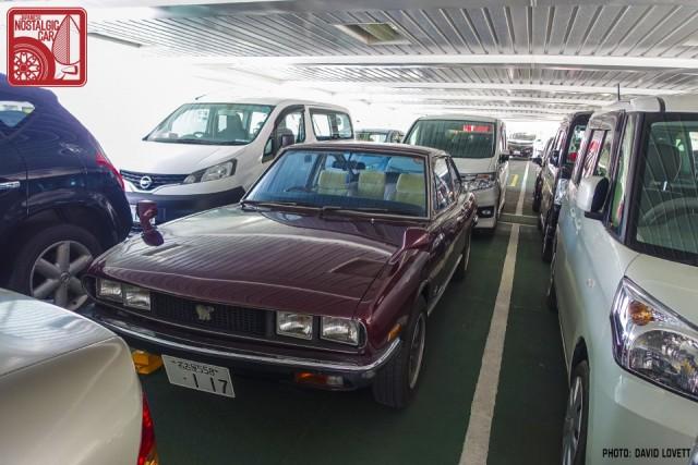 2484_Taira-Nagasu Ferry