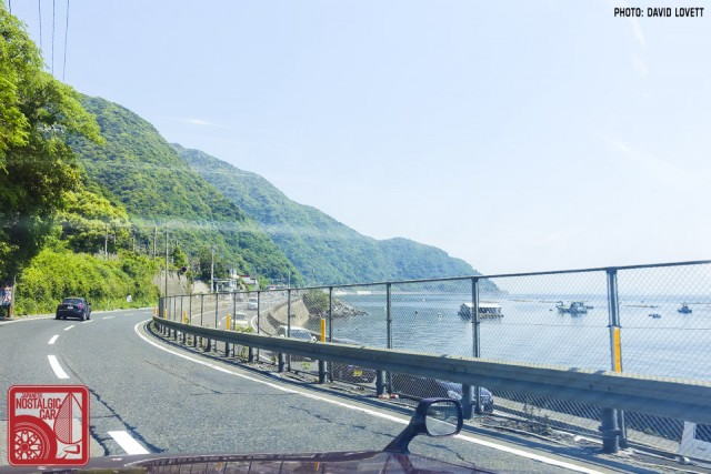 2595_Japan National Route 10