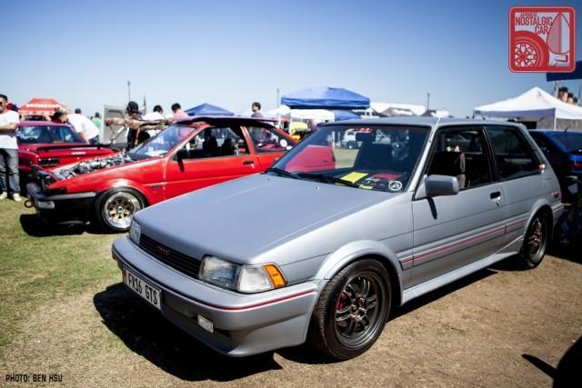 262-1519_Toyota-CorollaE80-FX16-640x427