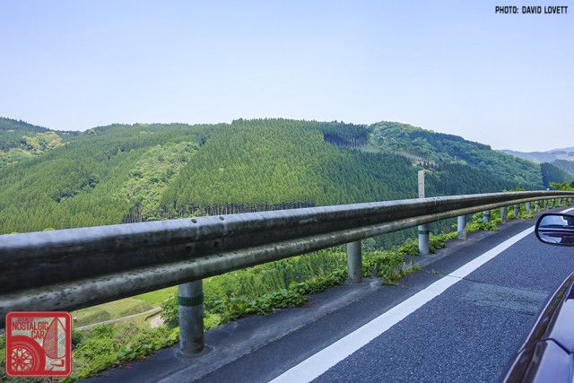 2626_Japan National Route 10