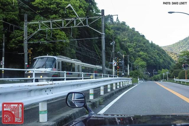 2670_Nichirin 783 Nippou Line