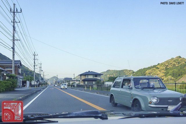 2692_Japan National Highway 10
