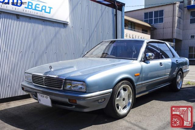 2725_Nissan Cedric Cima Y31