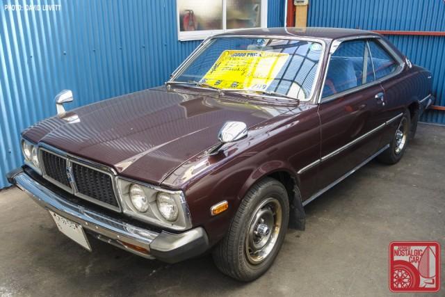 2731_Toyota Corona T120 Hardtop