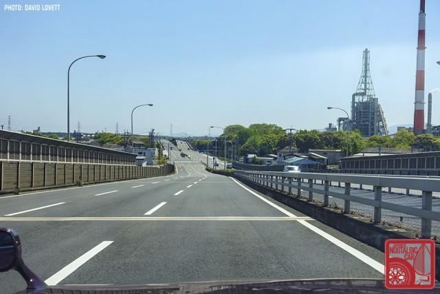 2761_Oita Prefecture