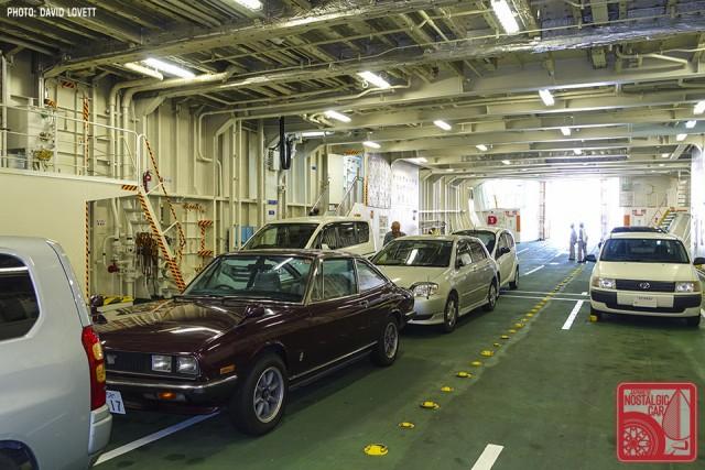 2779_Kokudo Kyu-shi Ferry