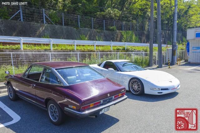 2869_Isuzu 117 & C5 Corvette