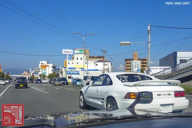 2881_Matsuyama Toyota MR2 SW20