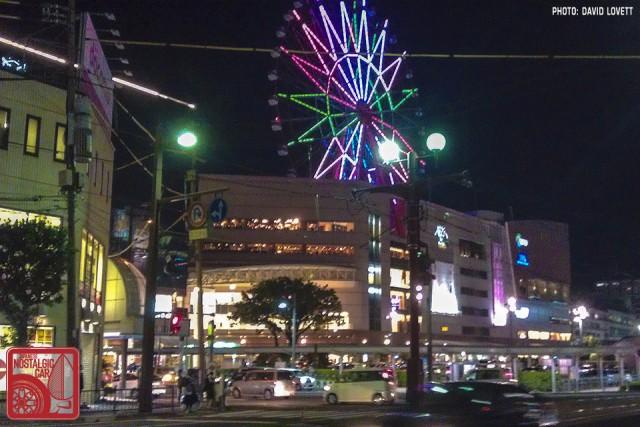 2903_Kagoshima
