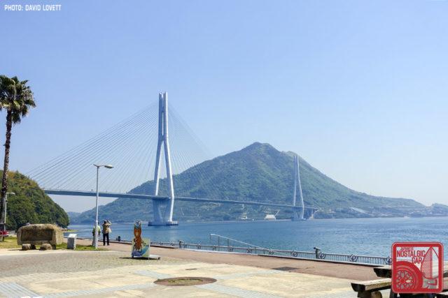 2921_Tatara Bridge